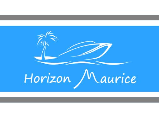HORIZON MAURICE