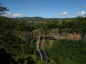 Cascades de Chamarel PB090344